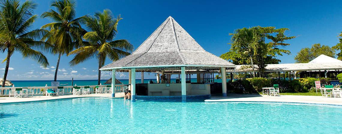 Starfish Tobago All Inclusive Resort